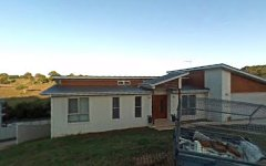 40 Toongahra Circuit, Goonellabah NSW
