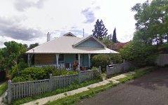 20 Panorama Road, Girards Hill NSW