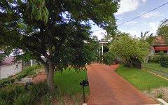 3 Elton Street, Girards Hill NSW