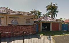247 Ballina Street, East Lismore NSW