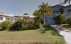 116 Dibbs Street, East Lismore NSW