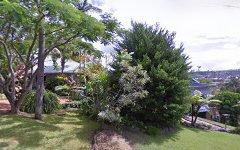 42A Esmonde Street, Girards Hill NSW