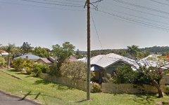 44 Esmonde Street, Girards Hill NSW