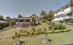 59 Esmonde Street, Girards Hill NSW