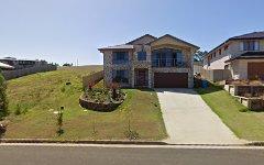 15 Unara Parkway, Cumbalum NSW