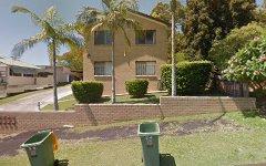 6 Garden Street, Girards Hill NSW