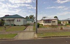 681 Ballina Road, Goonellabah NSW