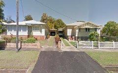 3 Parade Street, Girards Hill NSW