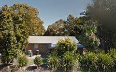21 Norwood Avenue, Goonellabah NSW