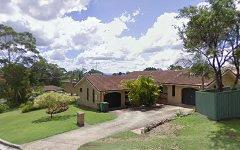 2/13 Cassia Crescent, Goonellabah NSW