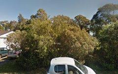 25 Norwood Avenue, Goonellabah NSW