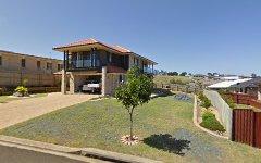 4 Highfield Terrace, Cumbalum NSW