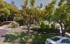 30 Showview Street, Girards Hill NSW