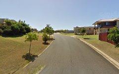 1/2 Highfield Terrace, Cumbalum NSW