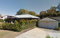 29 Norwood Avenue, Goonellabah NSW