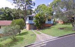 3 Campbell Crescent, Goonellabah NSW