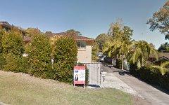 2/35 Norwood Avenue, Goonellabah NSW