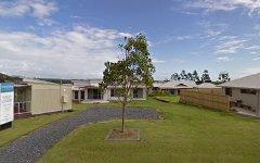 8 Morton Way, Skennars Head NSW