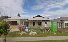 3 Greenview Place, Skennars Head NSW