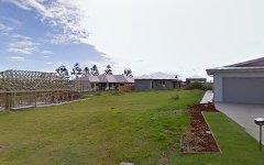 6 Morton Way, Skennars Head NSW