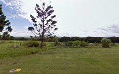 7 Greenview Place, Skennars Head NSW