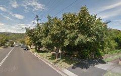 40 Trevan Road, East Lismore NSW