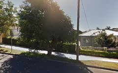 166 Dibbs Street, East Lismore NSW