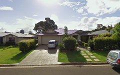 86 Hellyar Drive, Wollongbar NSW