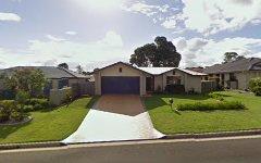 88 Hellyar Drive, Wollongbar NSW