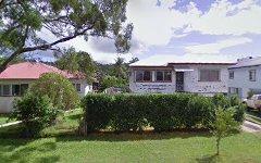 94 Oakley Avenue, East Lismore NSW