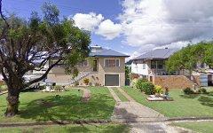 97 Oakley Avenue, East Lismore NSW
