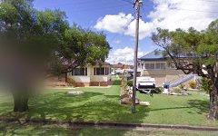 99 Oakley Avenue, East Lismore NSW