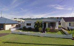 1 Sunshine Place, East Lismore NSW
