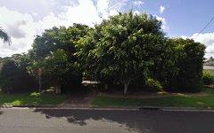 19A Rifle Range Road, Wollongbar NSW