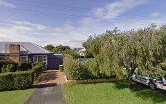 60 College Street, East Lismore NSW
