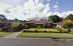 15 Rifle Range Road, Wollongbar NSW