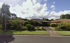 12 Midway Avenue, Wollongbar NSW