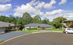 4 Vain Court, Wollongbar NSW