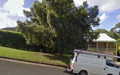 1/42 Dalmacia Drive, Wollongbar NSW