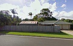 1 Rifle Range Road, Wollongbar NSW