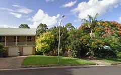 40 Dalmacia Drive, Wollongbar NSW