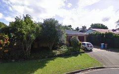 9 Campbell Avenue, Wollongbar NSW
