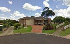 8 Adam Place, Goonellabah NSW
