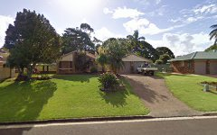 3 Rubiton Street, Wollongbar NSW