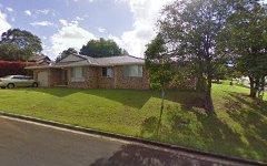 2 Bletchingly Street, Wollongbar NSW