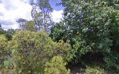 20 Mcintosh Road, Chilcotts Grass NSW