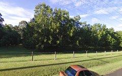 291 Lindendale Road, Lindendale NSW