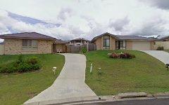 47 Canning Drive, Casino NSW