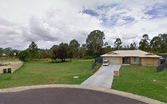13 Thompson Close, Casino NSW