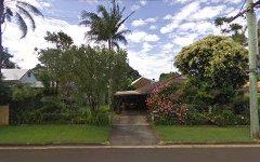 25 Green Street, Alstonville NSW